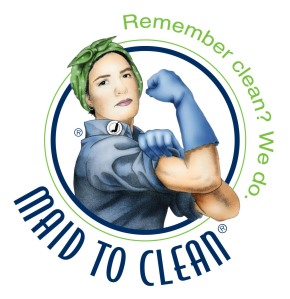 Maid to Clean, house cleaning service in Washington, DC, Maryland, and Virginia